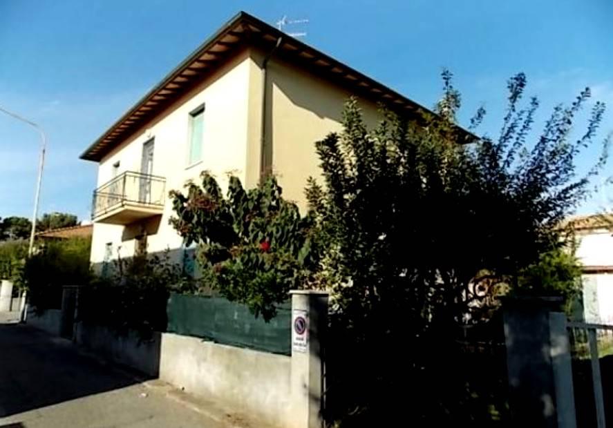 Appartamento in Vendita a Rosignano Marittimo: 5 locali, 90 mq