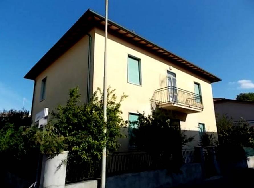 Appartamento ROSIGNANO SOLVAY - Foto 2