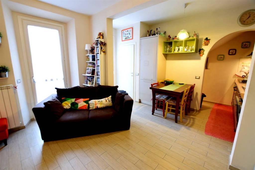 Appartamento  € 120.000