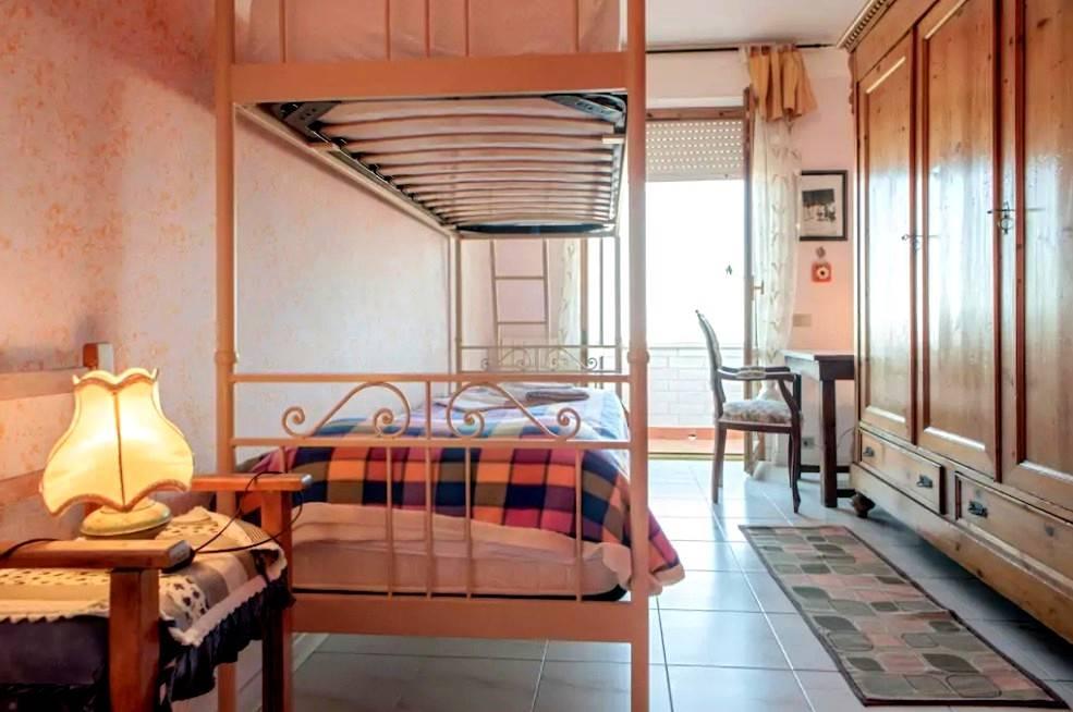 Appartamento BANDITELLA - Foto 11