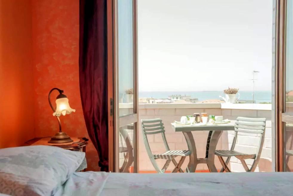 Appartamento BANDITELLA - Foto 7