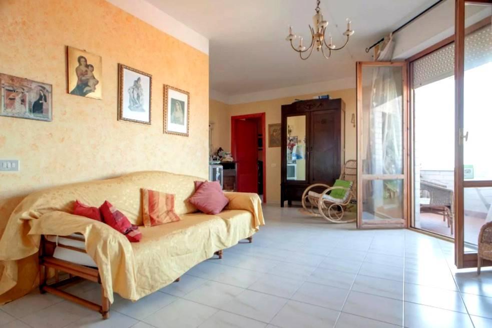 Appartamento BANDITELLA - Foto 3