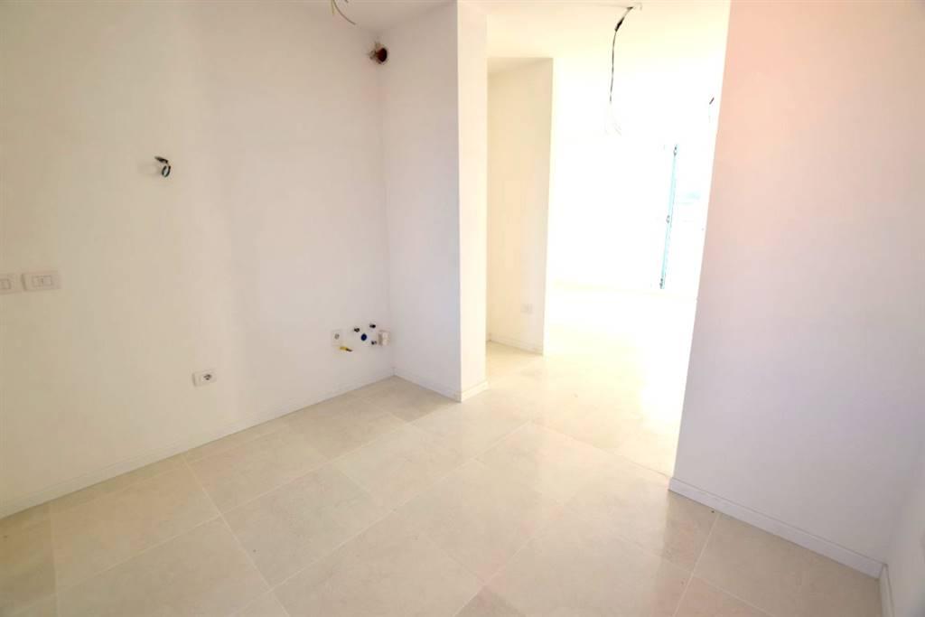 Appartamento BELLAVISTA - Foto 7