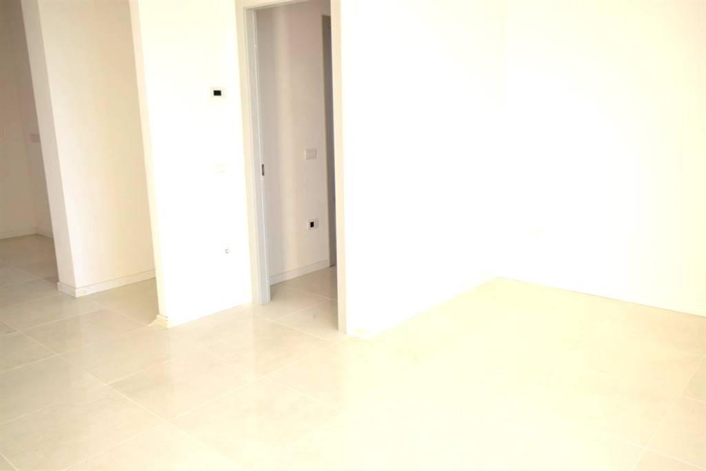 Appartamento BELLAVISTA - Foto 8