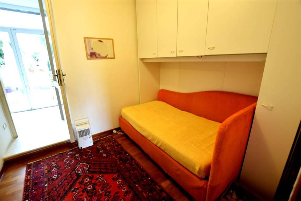 Appartamento MONTENERO ALTO - Foto 15