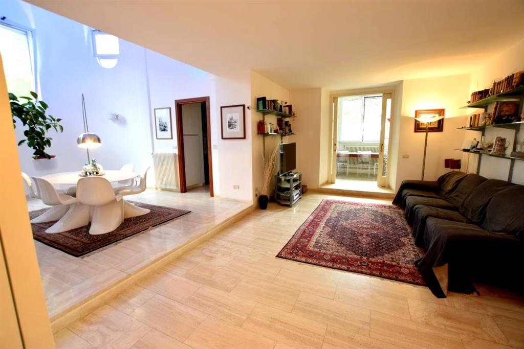 Appartamento in Vendita a Livorno: 3 locali, 105 mq