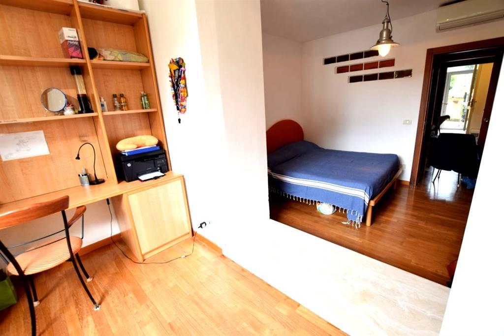 Appartamento MONTENERO ALTO - Foto 12