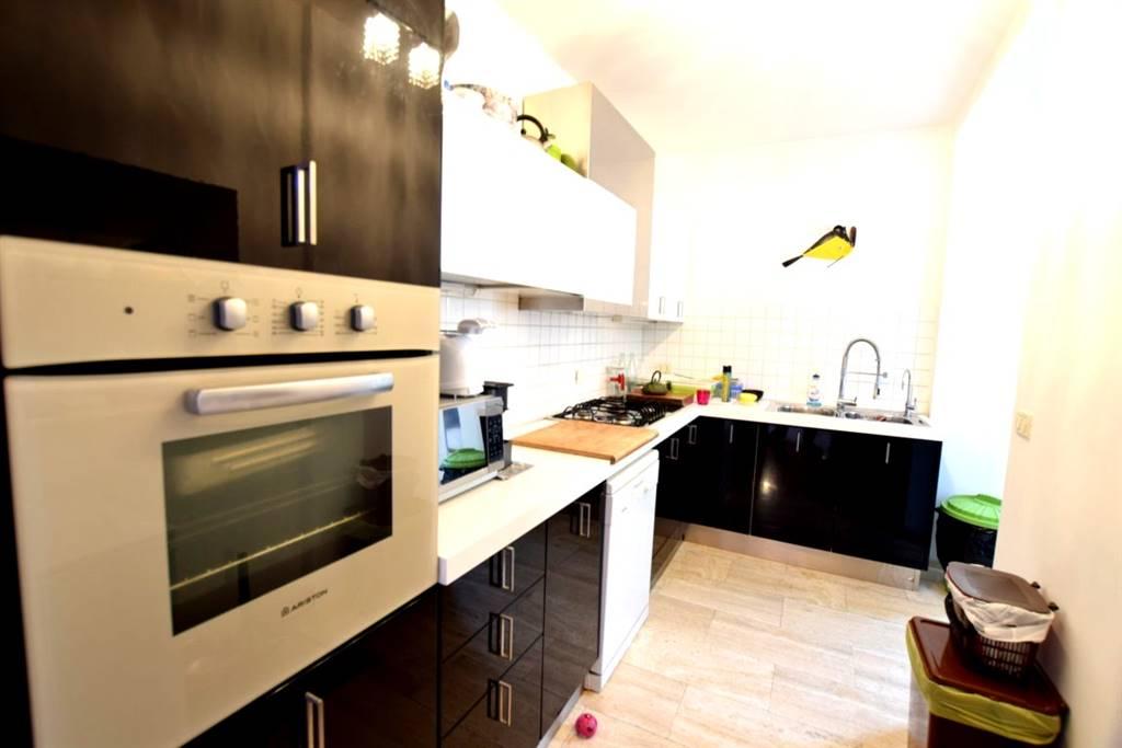 Appartamento MONTENERO ALTO - Foto 8