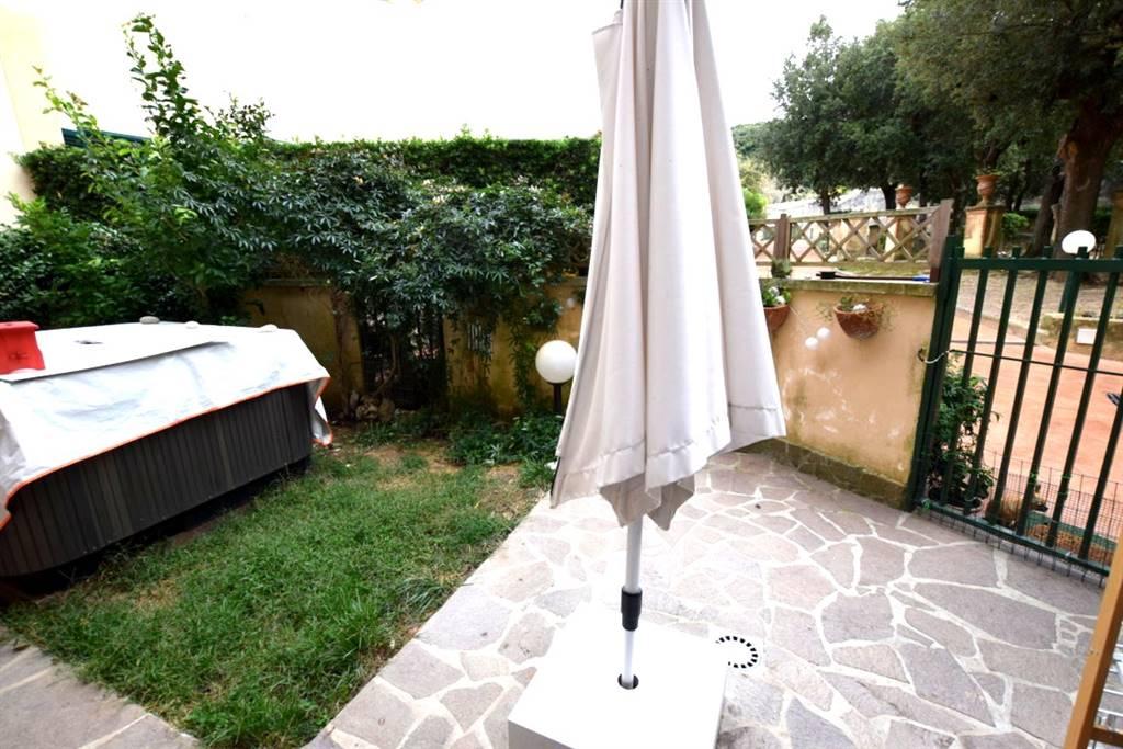 Appartamento MONTENERO ALTO - Foto 16