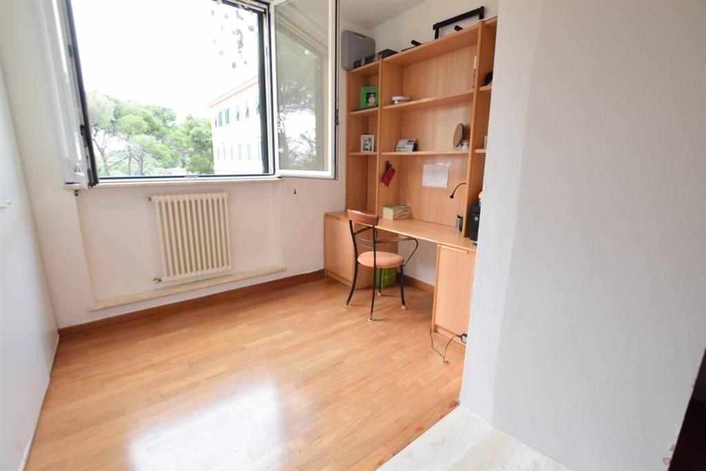 Appartamento MONTENERO ALTO - Foto 13