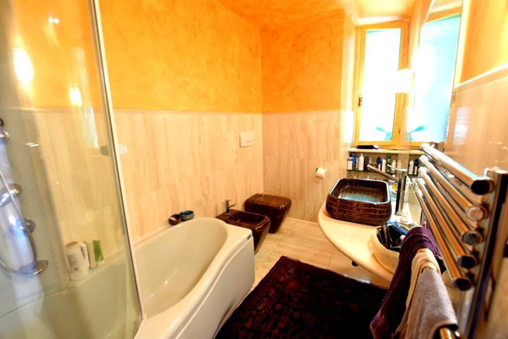Appartamento MONTENERO ALTO - Foto 14