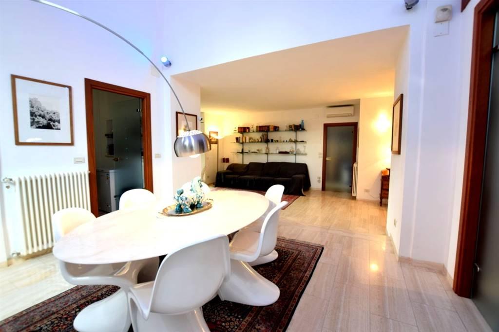Appartamento MONTENERO ALTO - Foto 5