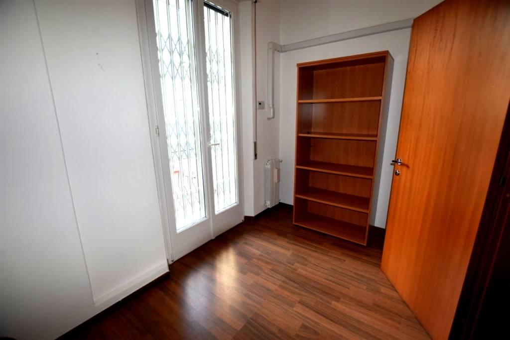 Ufficio PIAZZA GRANDE, DUOMO - Foto 4