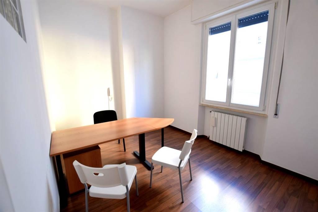 Ufficio PIAZZA GRANDE, DUOMO - Foto 3