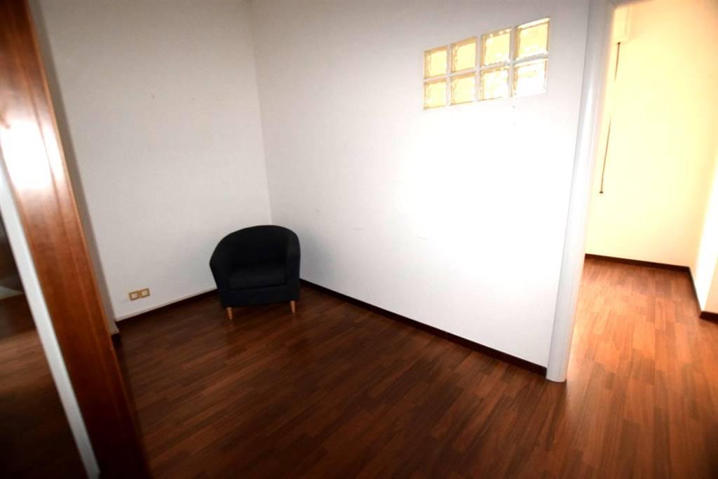 Ufficio PIAZZA GRANDE, DUOMO - Foto 2