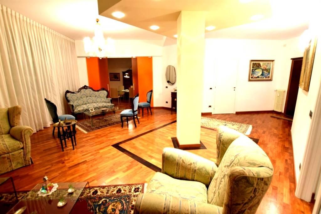 Appartamento  € 330.000