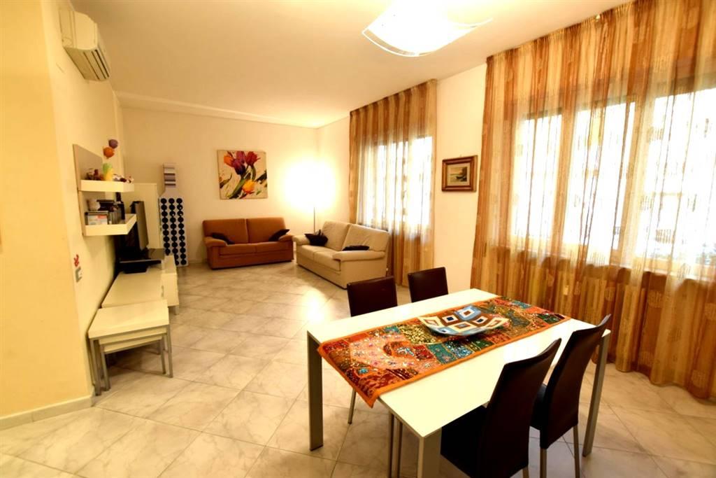 Appartamento FABBRICOTTI - Foto 1