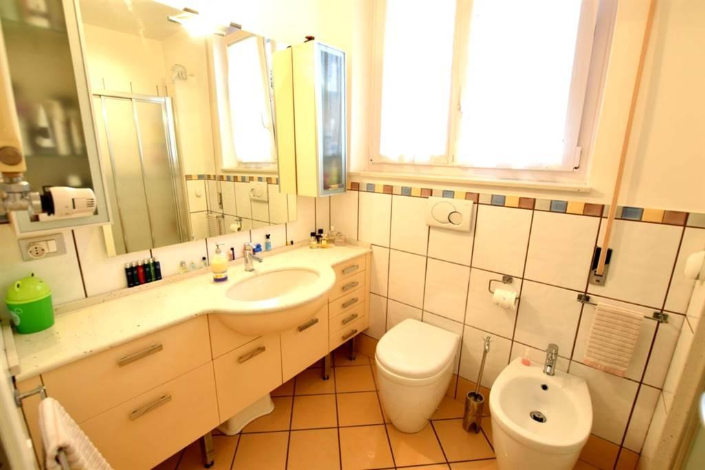 Appartamento FABBRICOTTI - Foto 13