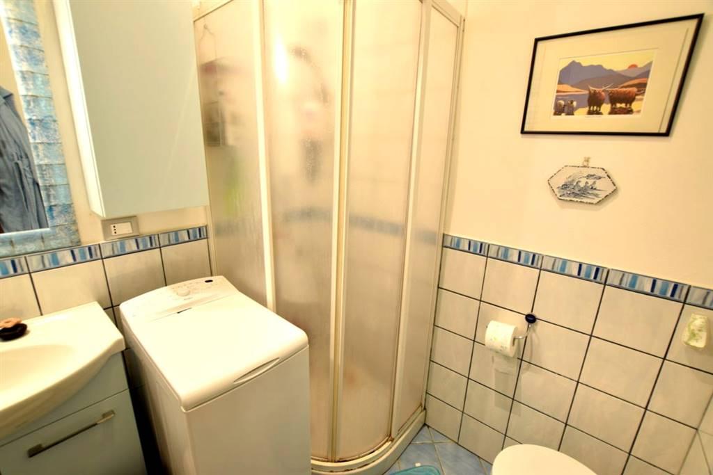 Appartamento FABBRICOTTI - Foto 15