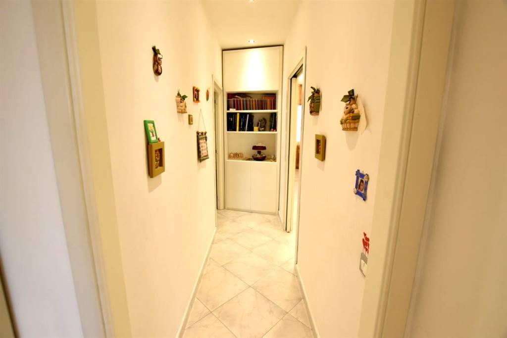 Appartamento FABBRICOTTI - Foto 7