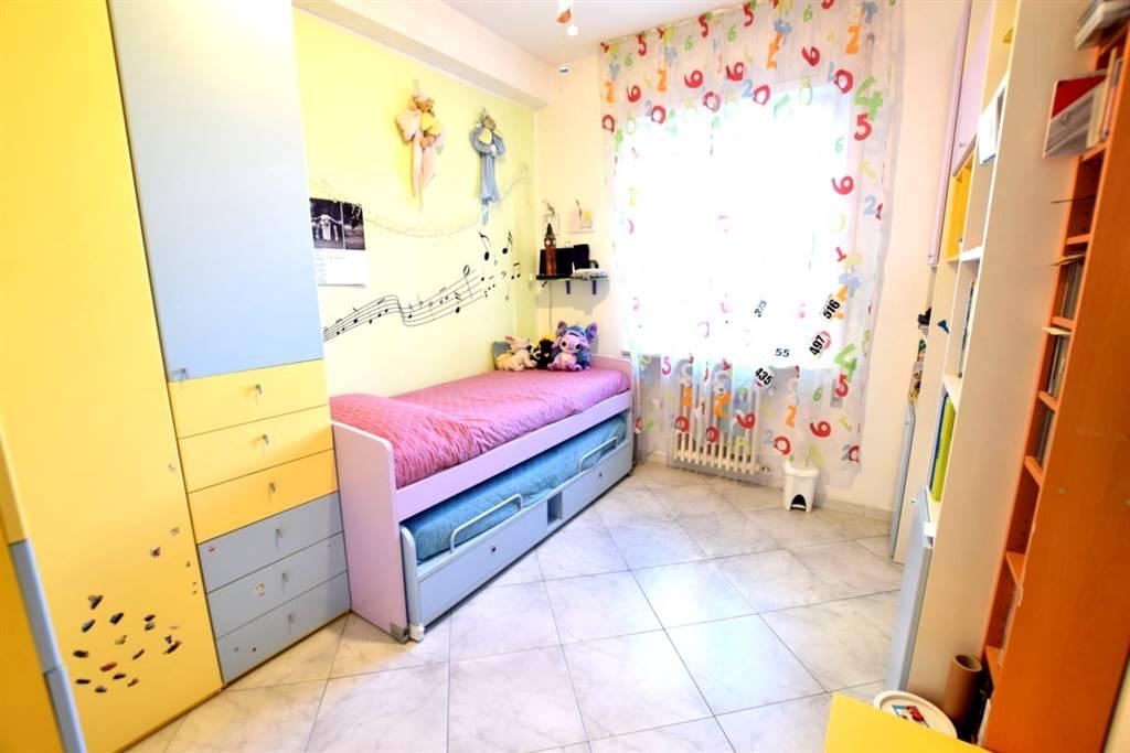 Appartamento FABBRICOTTI - Foto 12