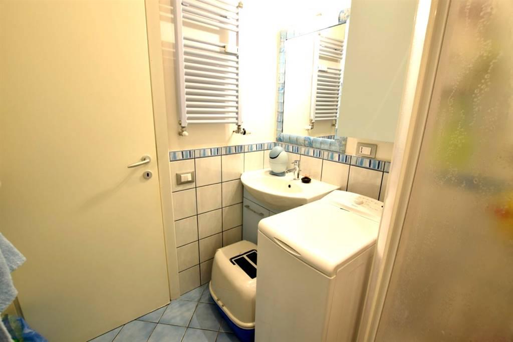 Appartamento FABBRICOTTI - Foto 16