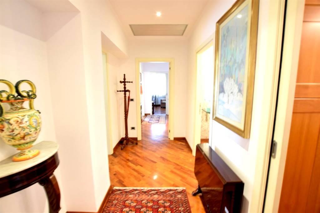 Appartamento ATTIAS, VITTORIA - Foto 4