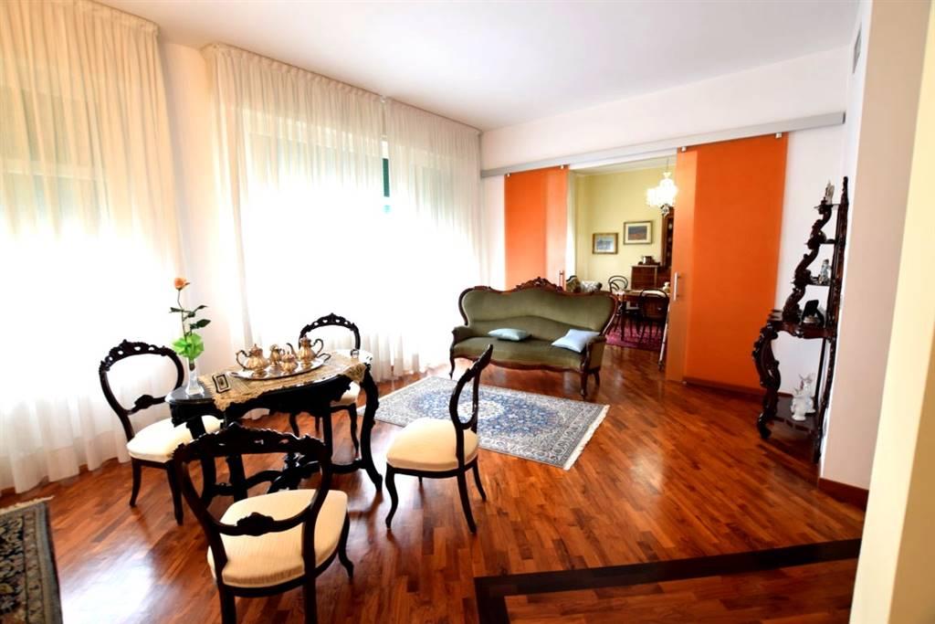 Appartamento ATTIAS, VITTORIA - Foto 3