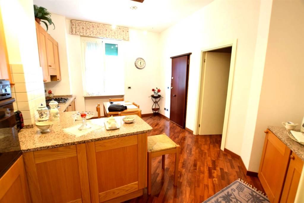 Appartamento ATTIAS, VITTORIA - Foto 5