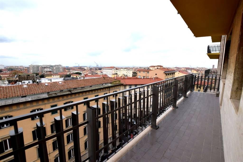 Appartamento ATTIAS, VITTORIA - Foto 13
