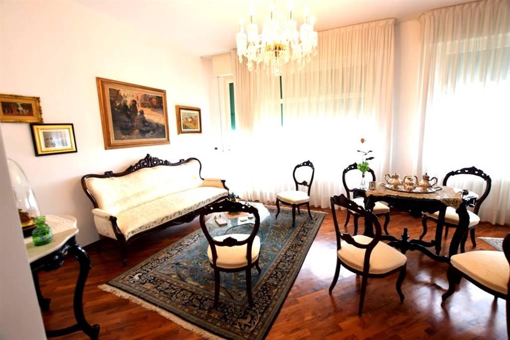 Appartamento ATTIAS, VITTORIA - Foto 2