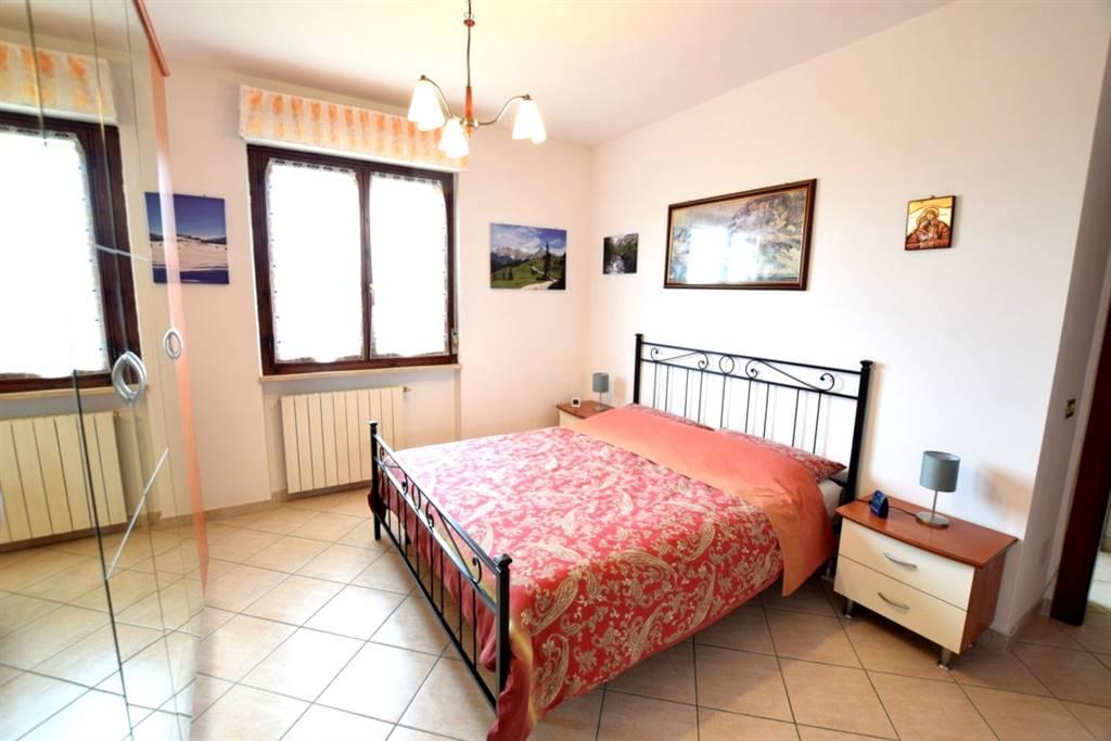 Appartamento VICARELLO - Foto 10