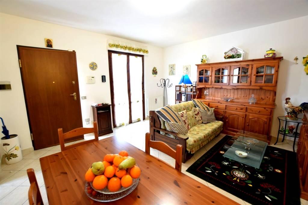 Appartamento VICARELLO - Foto 4