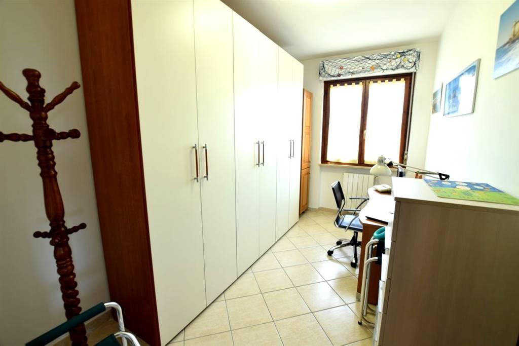 Appartamento VICARELLO - Foto 12