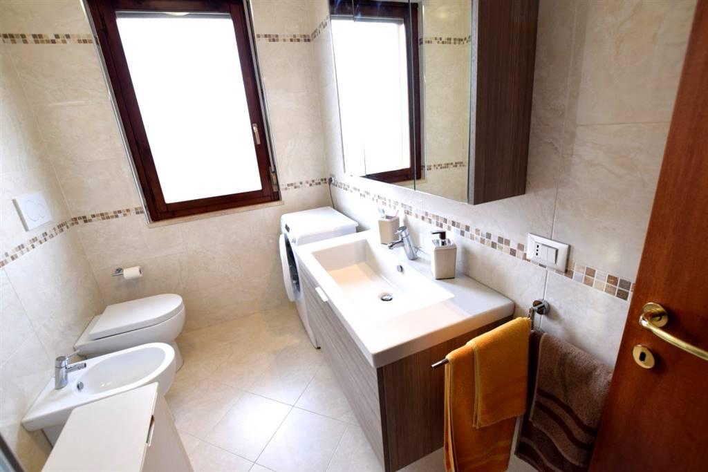 Appartamento VICARELLO - Foto 7