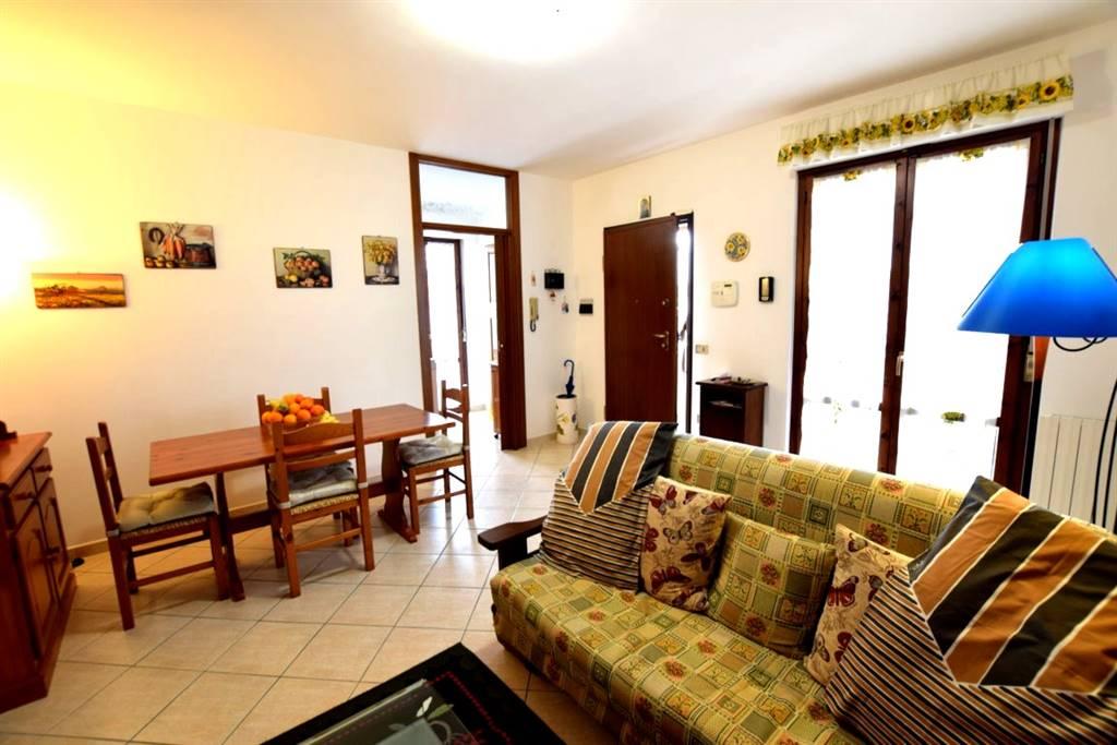 Appartamento VICARELLO - Foto 3