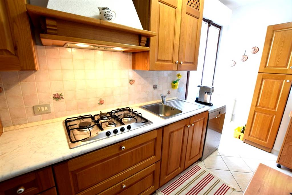 Appartamento VICARELLO - Foto 6