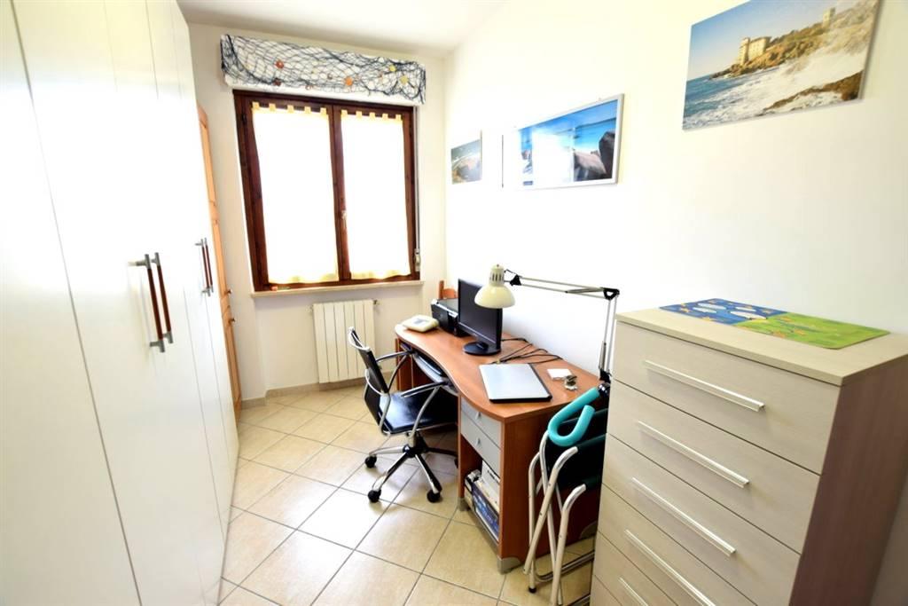 Appartamento VICARELLO - Foto 11