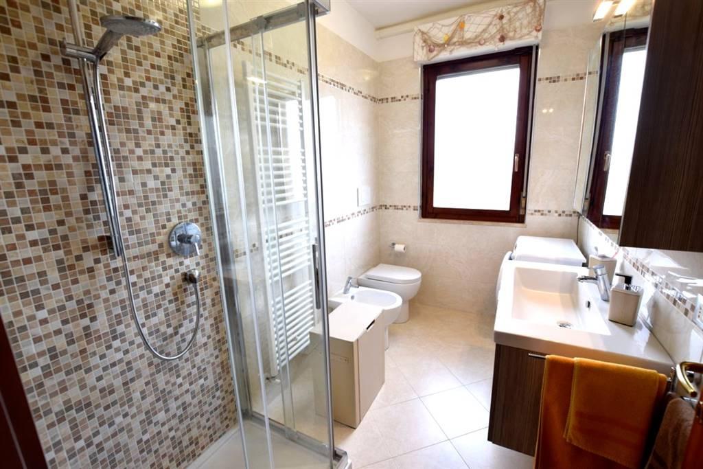 Appartamento VICARELLO - Foto 8