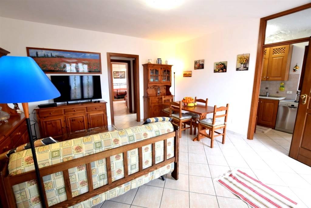 Appartamento VICARELLO - Foto 2
