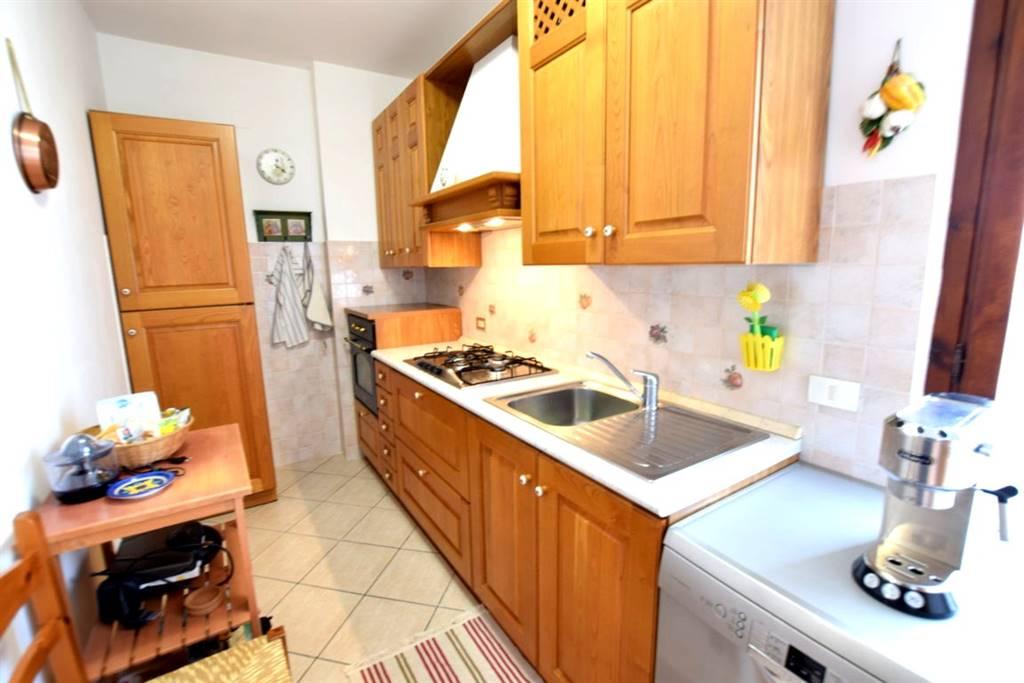 Appartamento VICARELLO - Foto 5