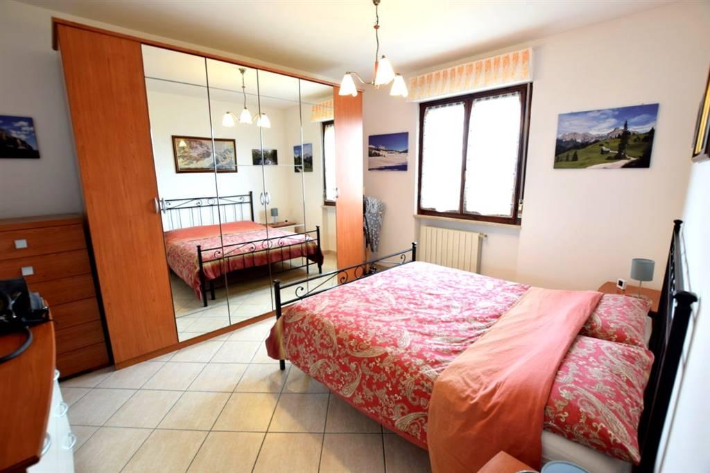 Appartamento VICARELLO - Foto 9