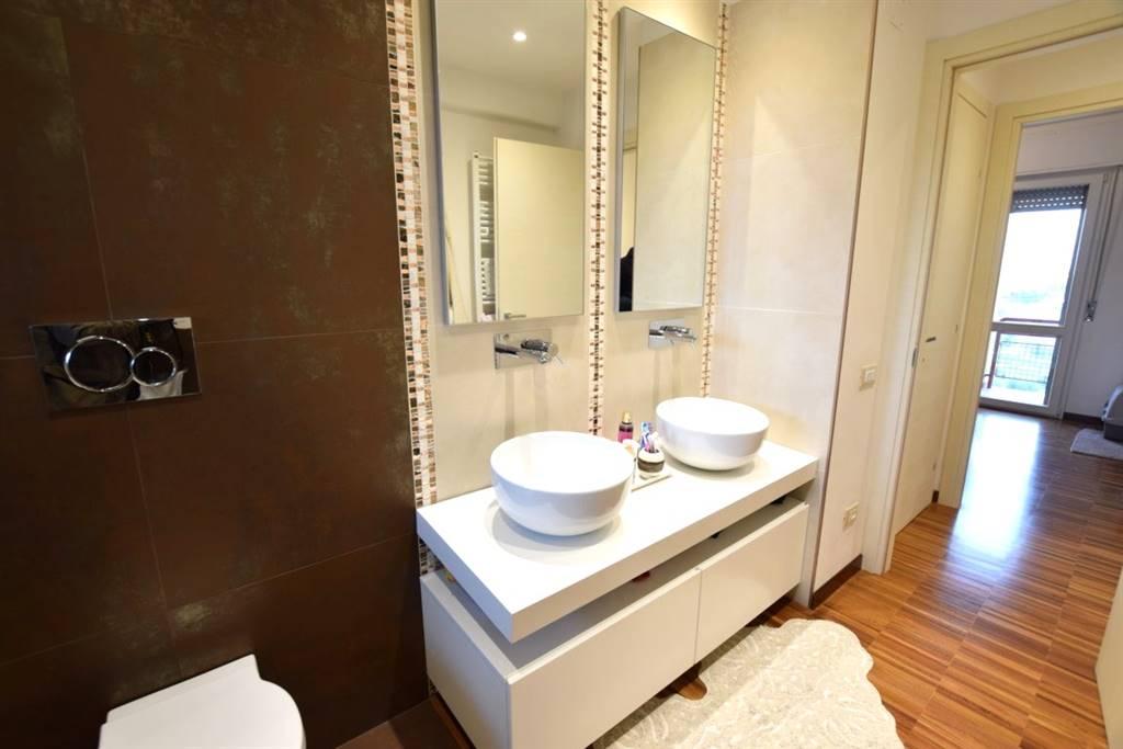 Appartamento COLLESALVETTI - Foto 16