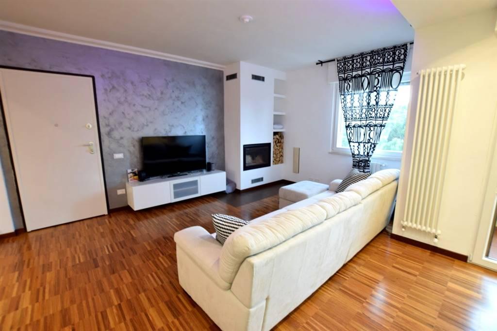 Appartamento COLLESALVETTI - Foto 7