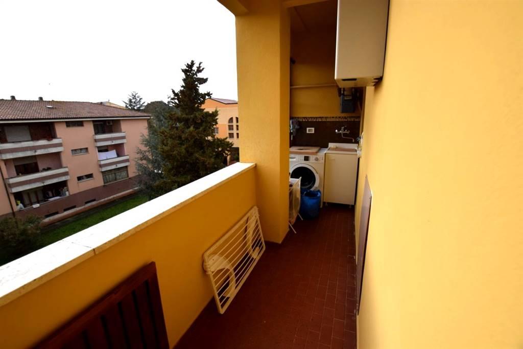 Appartamento COLLESALVETTI - Foto 19