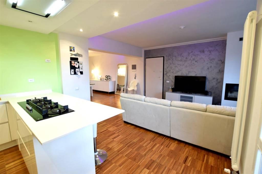 Appartamento COLLESALVETTI - Foto 8