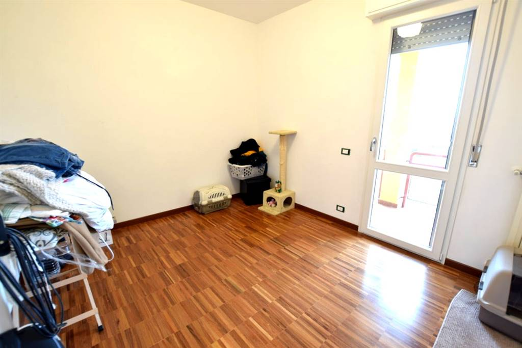 Appartamento COLLESALVETTI - Foto 14