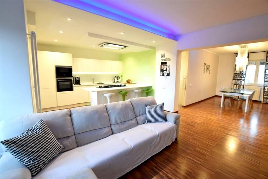 Appartamento COLLESALVETTI - Foto 2