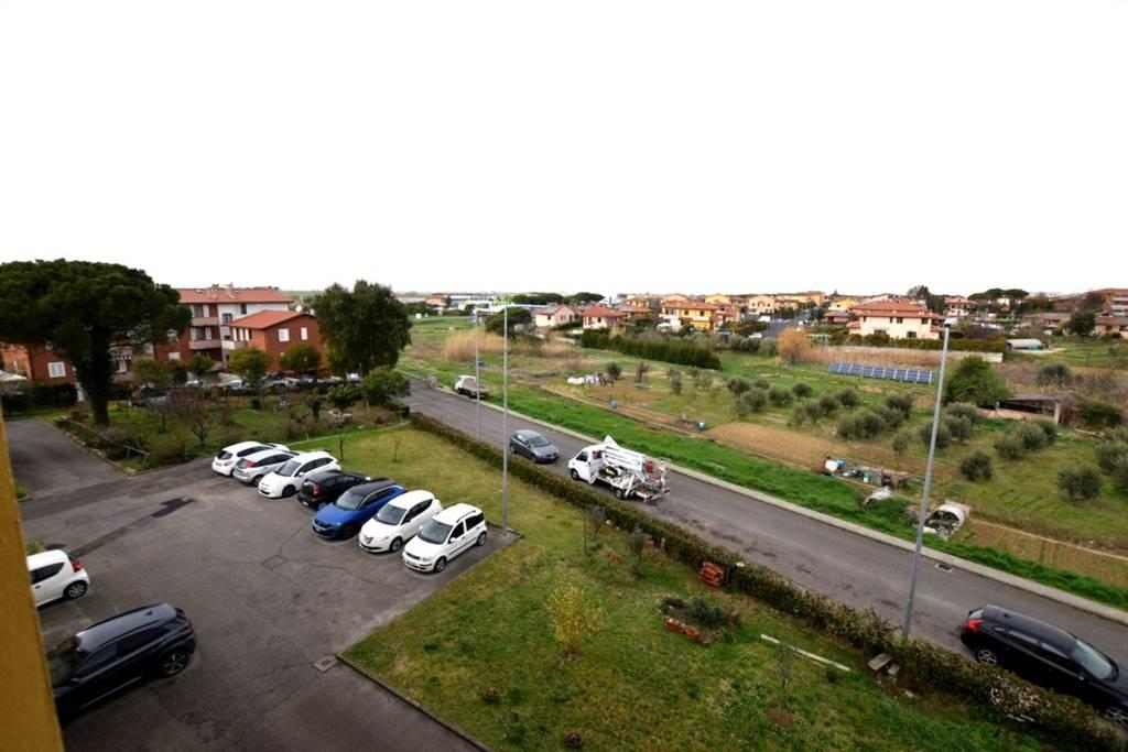 Appartamento COLLESALVETTI - Foto 18
