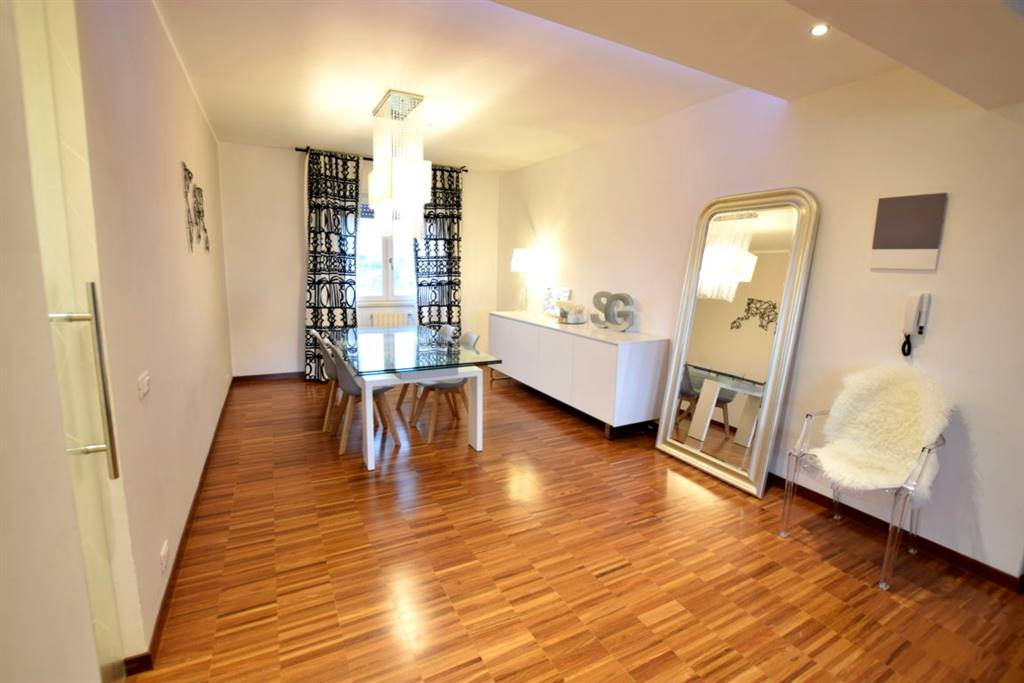 Appartamento COLLESALVETTI - Foto 4